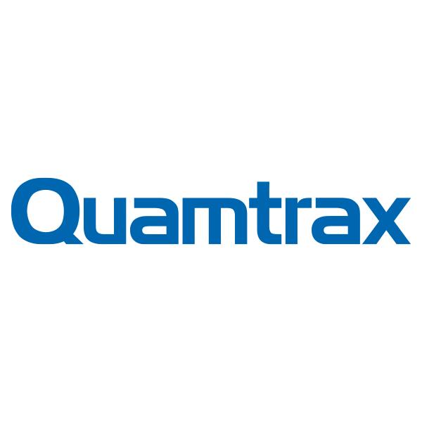 Logo Quamtrax Essentials