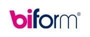 Logo Biform