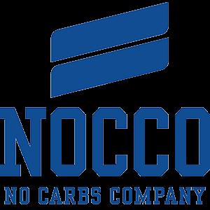 Logo Nocco