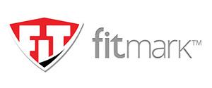 Logo Fitmark Bags