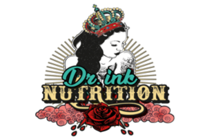 Dr Ink Nutrition