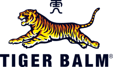 Logo Balsamo del Tigre