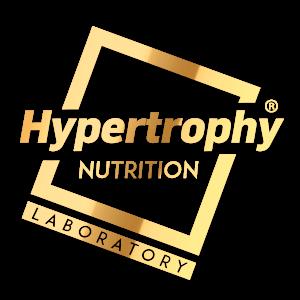 Logo Hypertrophy