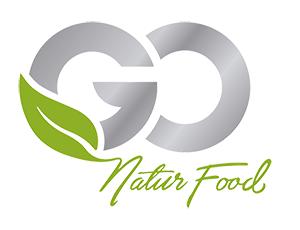 Go Natur Foods