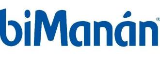 BiManán Linea