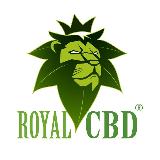 Royal CBD