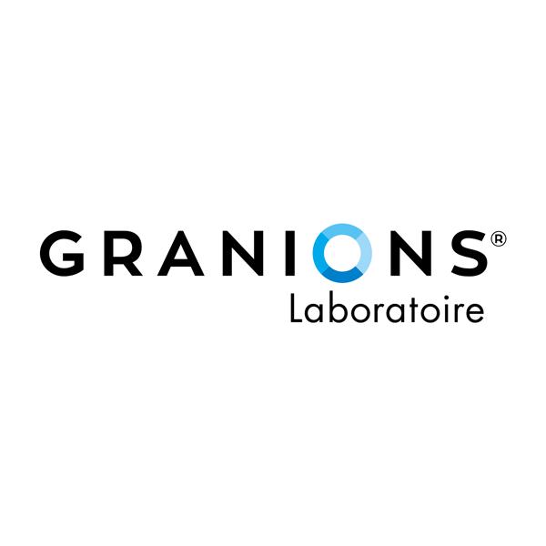 Logo Granions
