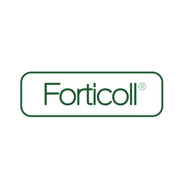 Logo Forticoll