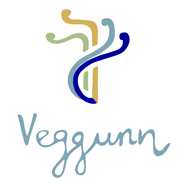 Logo Veggunn