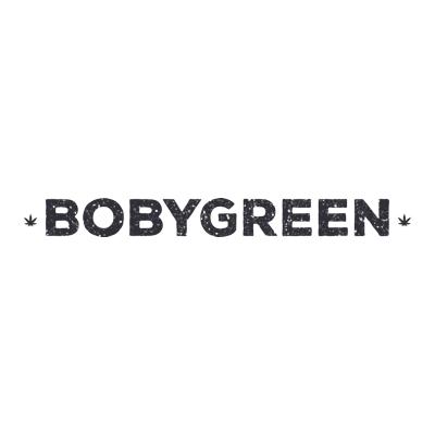 BobyGreen
