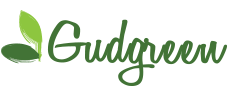 Logo Gudgreen