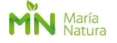 Logo Maria Natura