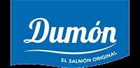 Logo Grupo Dumon